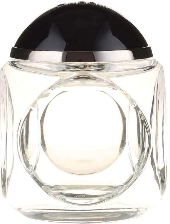 Alfred Dunhill Century - Apă de parfum (tester cu capac) — Imagine N2