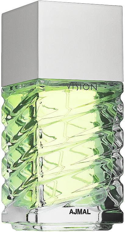 Ajmal Vision - Apă de parfum