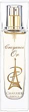 Parfumuri și produse cosmetice Charrier Parfums Croyance Or - Apă de parfum
