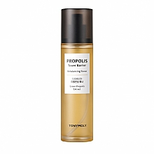 Parfumuri și produse cosmetice Toner pentru ten problematic - Tony Moly Propolis Tower Barrier Rebalancing Toner