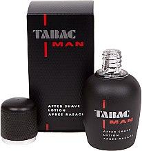 Parfumuri și produse cosmetice Maurer & Wirtz Tabac Man - Loțiune după ras