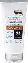 """Parfumuri și produse cosmetice Balsam de păr """"Cocos"""" - Urtekram Coconut Conditioner"""