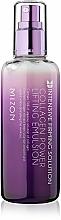 """Emulsie cu colagen """"Efect lifting"""" - Mizon Collagen Power Lifting Emulsion — Imagine N3"""