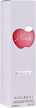 Parfumuri și produse cosmetice Nina Ricci Nina - Deodorant