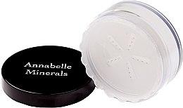 Parfumuri și produse cosmetice Borcan pentru produse cosmetice - Annabelle Minerals