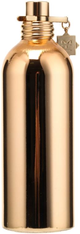 Montale Louban - Apă de parfum (tester) — Imagine N3