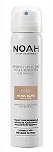 Parfumuri și produse cosmetice Corector pentru rădăcina părului, blond închis - Noah