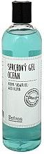 Parfumuri și produse cosmetice Ulei de duș - Sefiros Aroma Shower Oil Wild Ocean