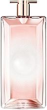 Parfumuri și produse cosmetice Lancome Idole Aura - Apă de parfum