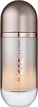 Parfumuri și produse cosmetice Carolina Herrera 212 Vip Rose - Apă de parfum