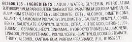 Lăptișor de corp nutritiv - Mixa Intensive Care Dry Skin Rich Body Milk — Imagine N3