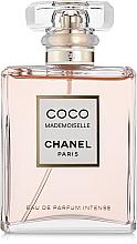 Parfumuri și produse cosmetice Chanel Coco Mademoiselle Intense - Apă de parfum