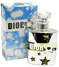 Dior Star - Apă de toaletă — Imagine N1