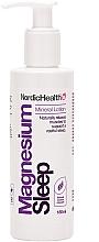 Parfumuri și produse cosmetice Loțiune de corp - BetterYou Magnesium Sleep Mineral Lotion