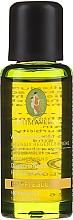 Parfumuri și produse cosmetice Ulei esențial - Primavera Organic Rose Hip Seed Oil