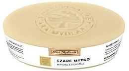 "Parfumuri și produse cosmetice Săpun natural ""Hipoalergenic""  - Stara Mydlarnia Body Mania Hypoallergenic Natural Soap"
