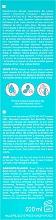 Balsam pentru păr fin - BasicLab Dermocosmetics Capillus — Imagine N3