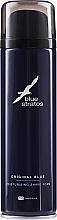 Parfumuri și produse cosmetice Parfums Bleu Blue Stratos - Spumă de ras