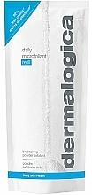 Parfumuri și produse cosmetice Microfoliant zilnic - Dermalogica Daily Microfoliant Refill