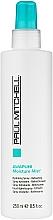 Parfumuri și produse cosmetice Spray hidratant pentru păr și piele - Paul Mitchell Moisture Awapuhi Moisture Mist