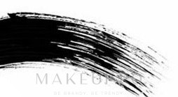 Rimel de ochi - Miyo Girl Boss Mascara — Imagine Black