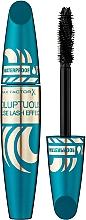 Parfumuri și produse cosmetice Rimel rezistent la apă - Max Factor Voluptuous False Lash Effect Mascara Waterproof