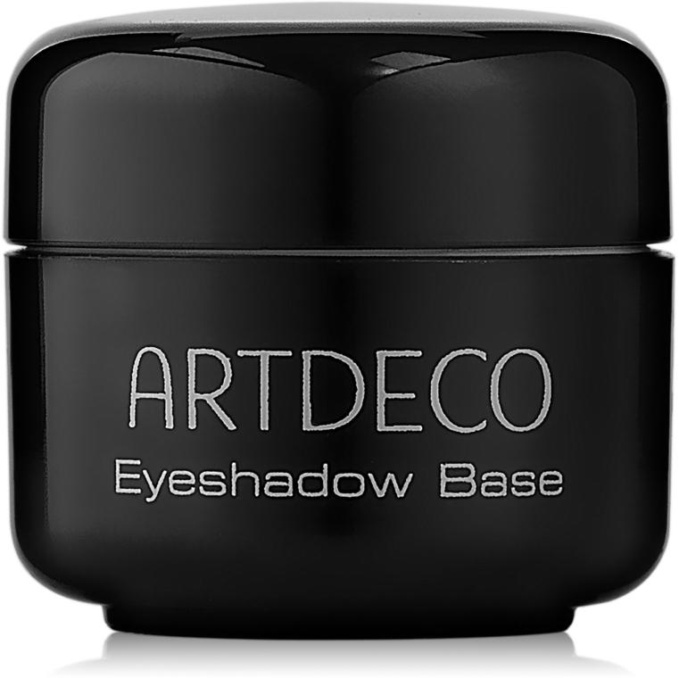 Bază pentru fardul de pleoape - Artdeco Eyeshadow Base