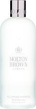Parfumuri și produse cosmetice Șampon cu extract de fructe kumudu pentru volum - Molton Brown Volumising Shampoo With Kumudu