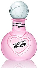 Parfumuri și produse cosmetice Katy Perry Katy Perry's Mad Love - Apă de parfum