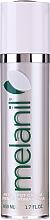 Parfumuri și produse cosmetice Cremă împotriva petelor pigmentare - Catalysis Melanil Anti Spot Cream