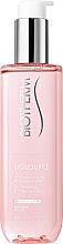 Parfumuri și produse cosmetice Loțiune pentru ten uscat - Biotherm Biosource Softening Toner Dry Skin