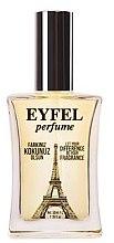 Parfumuri și produse cosmetice Eyfel Perfume HE-30 - Apă de parfum
