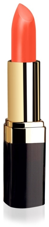 Ruj de buze - Golden Rose Lipstick