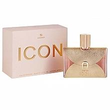 Parfumuri și produse cosmetice Aigner Icon - Apă de parfum