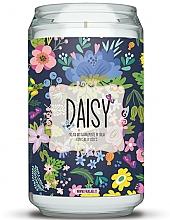 """Parfumuri și produse cosmetice Lumânare parfumată """"Primăvară"""" - FraLab Daisy Candle"""