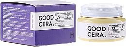 Parfumuri și produse cosmetice Cremă de față - Holika Holika Good Cera Super Cream Sensitive