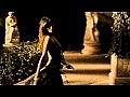 Roberto Cavalli Roberto Cavalli - Apă de parfum — Imagine N1