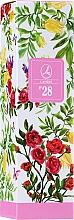 Parfumuri și produse cosmetice Lambre №28 - Parfum