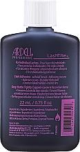 Parfumuri și produse cosmetice Adeziv pentru gene - Ardell LashTite Adhesive For Individual Lashes Adhesive Dark
