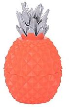 Parfumuri și produse cosmetice Balsam de buze - Cosmetic 2K Glowing Pineapple Mango Balm