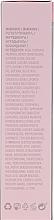 Set pentru îngrijirea tenului normal și uscat - Mary Kay TimeWise Age Minimize 3D (cleanser/127g+d/cr/48g+n/cr48g+eye/cr/14g+bag) — Imagine N11