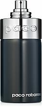 Parfumuri și produse cosmetice Paco Rabanne Paco - Apă de toaletă