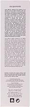 Laura Mercier Eau Gourmande Fresh Fig - Apă de parfum — Imagine N3