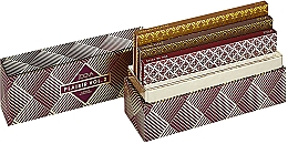 Parfumuri și produse cosmetice Set - Zoeva Plaisir Box Vol. 2
