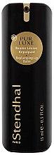 Parfumuri și produse cosmetice Balsam de Buze Anti-îmbătrânire - Stendhal Pur Luxe Replumping Lip Balm
