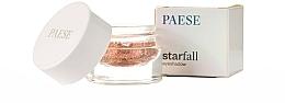 Parfumuri și produse cosmetice Fard gel cremos de ochi - Paese Starfall Eyeshadow