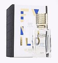 Parfumuri și produse cosmetice Ex Nihilo Jasmin Fauve - Apă de parfum