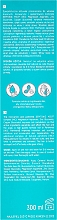 Balsam de păr - BasicLab Dermocosmetics Capillus — Imagine N3