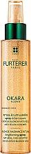 Parfumuri și produse cosmetice Spray pentru păr - Rene Furterer Okara Blond Radiance Ritual Brightening Spray
