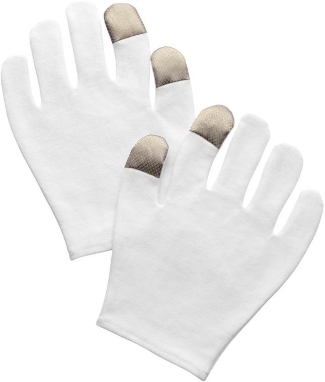 Mănuși cu funcție tactilă pentru îngrijirea mâinilor - Oriflame